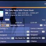 Casting off Comcast: CenturyLink Prism