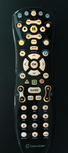 centurylink-remote